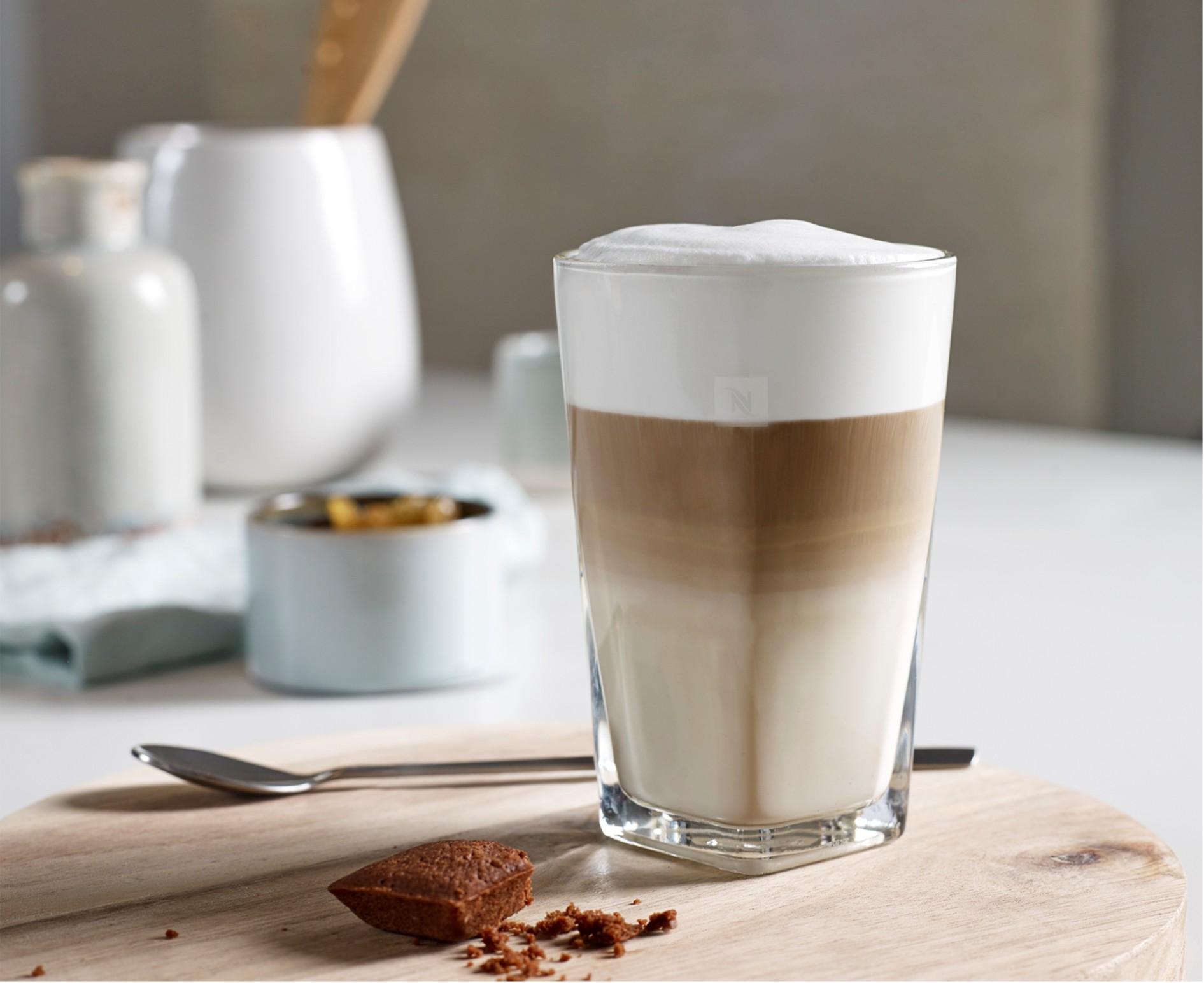 Le latte