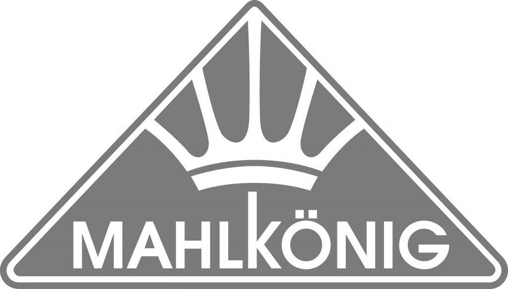Mahlkonig