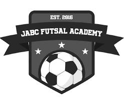Jabc futsal academy